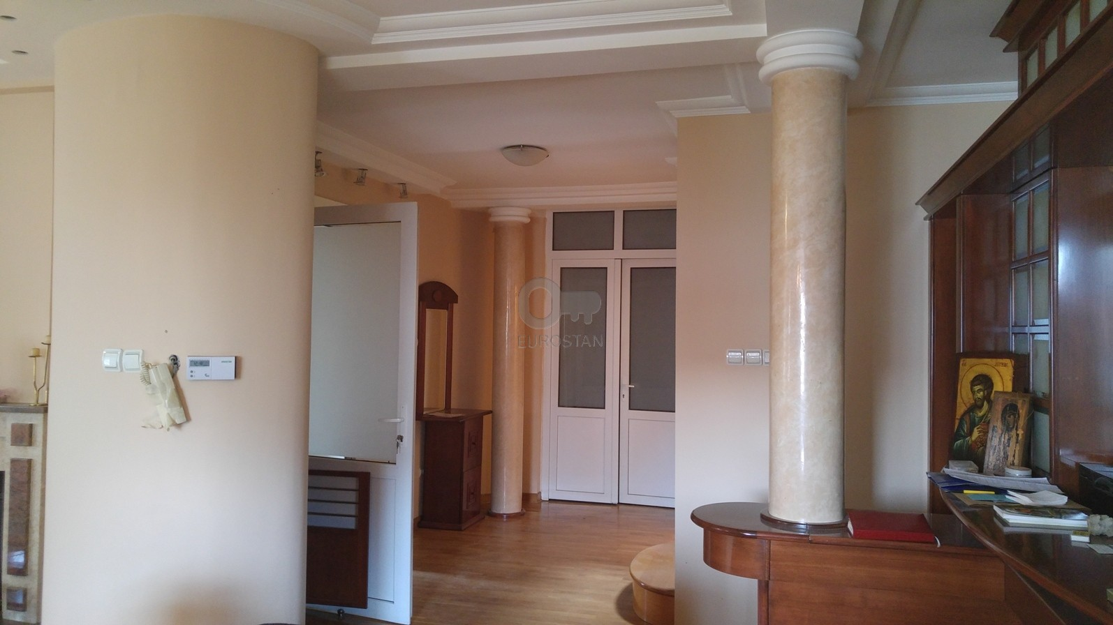 Kuća KONJARNIK 290000 EUR