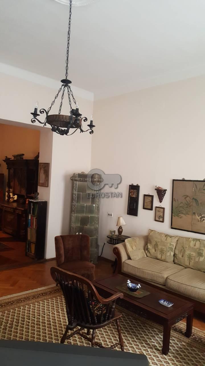 Stan , Beograd (grad) , Izdavanje | Stan Trg Republike 1500 Eur