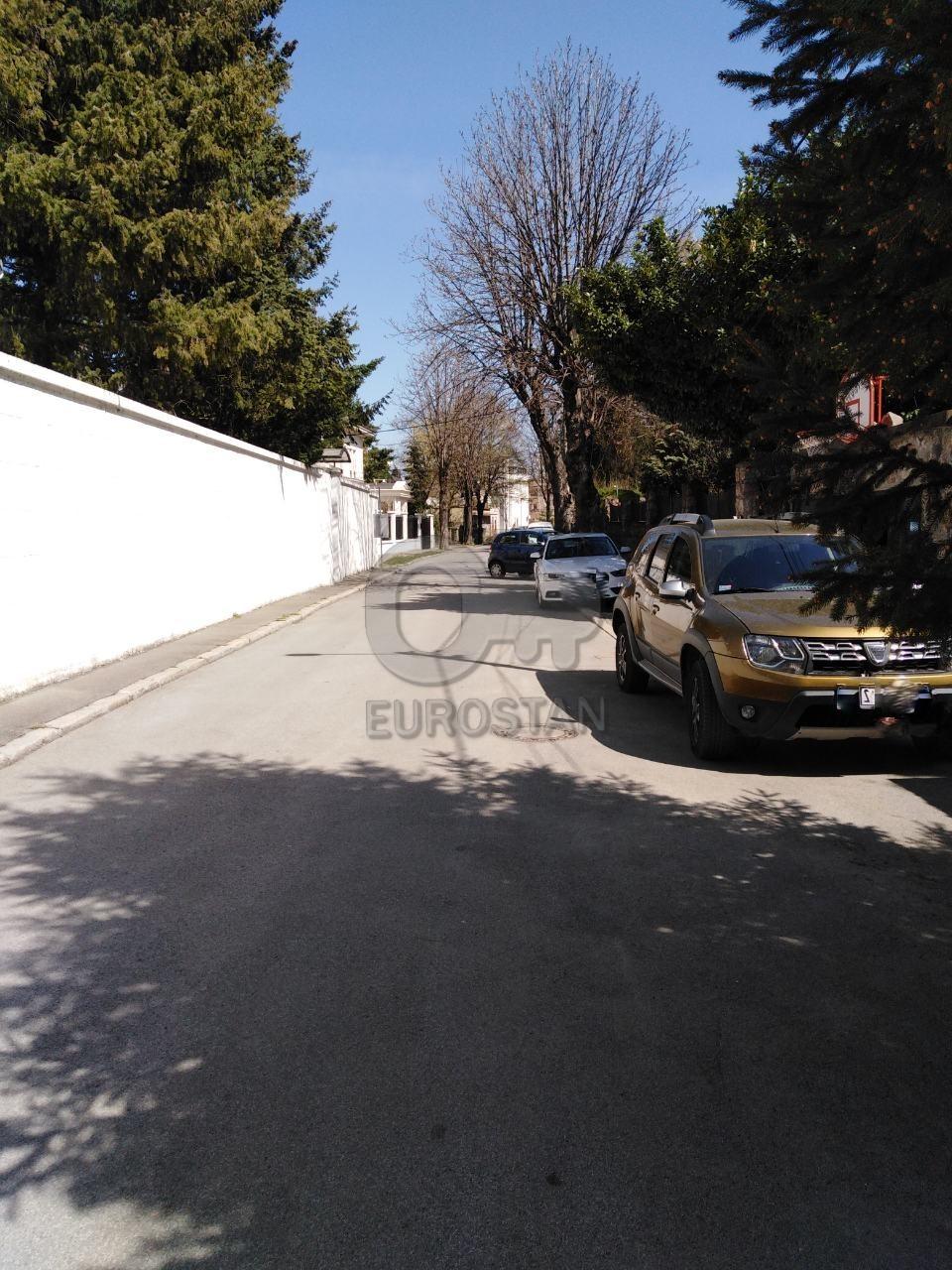 Kuća SENJAK 1290000 EUR